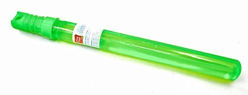 Bubble Stick,Lime green by Play Day Bubble Stick