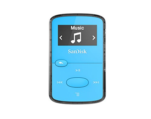 sandisk-clip-jam-8gb-mp3-player-blau