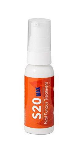 s20-max-nail-toenail-traitement-fungus-100-organic-natural-30ml-uk-made