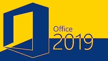 Microsoft® Office Professional Plus 2019   Multilingual   1 PC (Windows 10)   Dauerlizenz   Key Card USB Stick