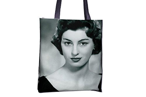 tote-bag-with-portrait-of-miss-gillian-barclay