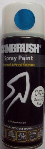 canbrush-sparkling-blue-glitter-spray-paint-auto-diy-purpose-colour-aerosol-can-c47