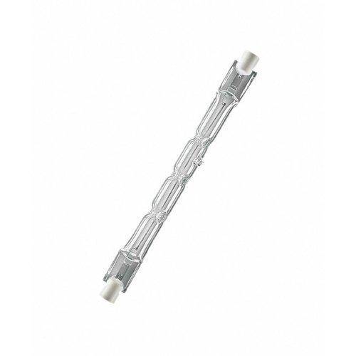 Osram HALOLINE Standard - R7s, 230V - 1000W (185,7mm) -