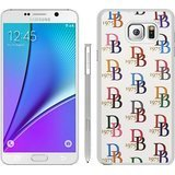 dooney-bourke-db-07-white-samsung-galaxy-note-5-phone-casefashion-skin