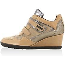 Geox Amelia - Zapatillas Mujer