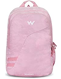 2bc4b6b00f Synthetic Backpacks: Buy Synthetic Backpacks online at best prices ...