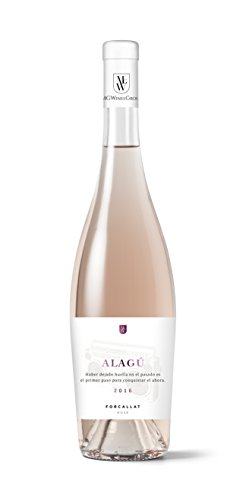 Alagu Rose
