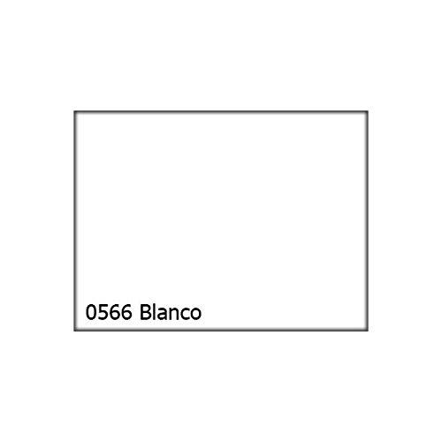 apprets-epoxy-polylux-830-titan-10-l-0566-blanc
