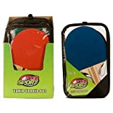 Fun Sport Tischtennis-Set