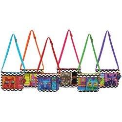 crossbody-borse-cerniera-superiore-assortimento-11-3-4-x-2-x-8-1-2-baffuto-gatti