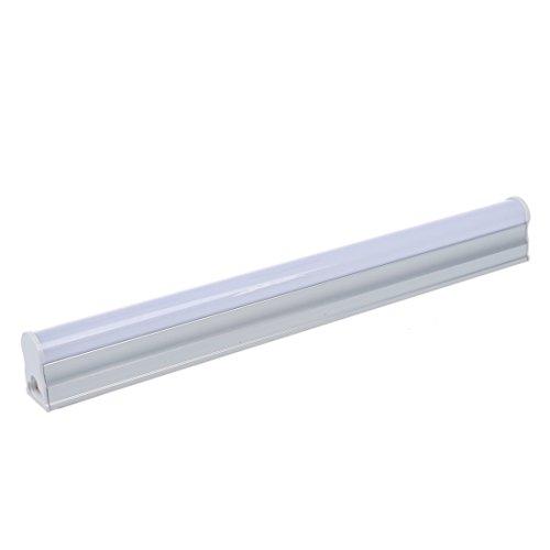 toogoo-r-t5-4w-40-led-2835-smd-tubo-fluorescente-lampara-6500k-luz-blanco