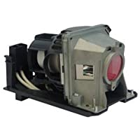 Lampara SUPER NEC NP13LP Lampara Para Proyector NP115 NP115, NP215, NP210, NP110, NP115G3D, NP216, V230X, V260, V260X
