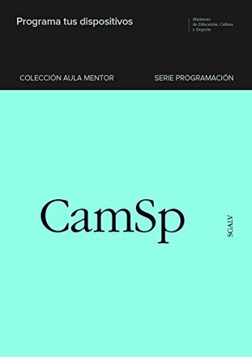 Programa tus dispositivos eBook: Contreras Castañeda, Miguel Ángel ...