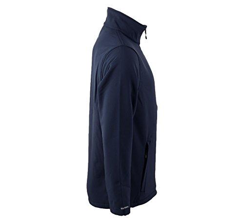 Regatta-Mens-Cera-III-Softshell-Jacket
