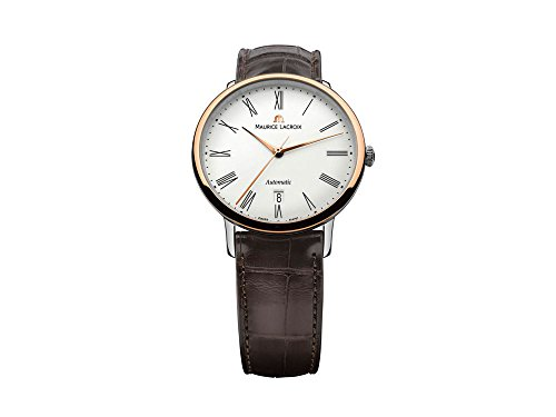 Maurice Lacroix LC6067-PS101-110-2