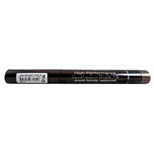 Artdeco High Performance Eyeshadow Stylo, Farbe Nr. 16, benefit pearl brown, 1er Pack (1 x 1 Stück)
