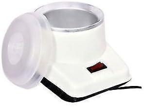 blushia Electric Wax Heater