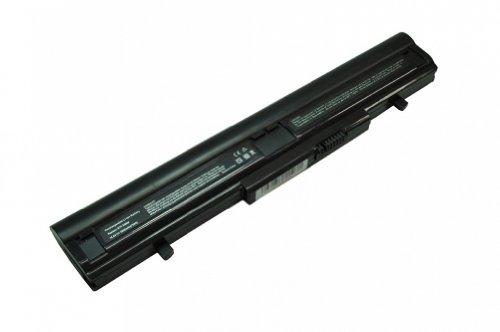 Batterie 75Wh compatible pour Medion MD98730