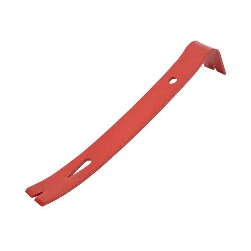 Apex Werkzeug group-asia dr7725217,8cm Utility Mini Pry Bar