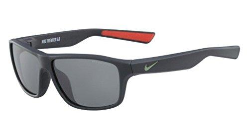 Nike, Felpa Track & Field Box Read Donna - iper rosso