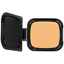 Nars Radiant Cream Compact Foundation Spf25 Ceylan Recharge