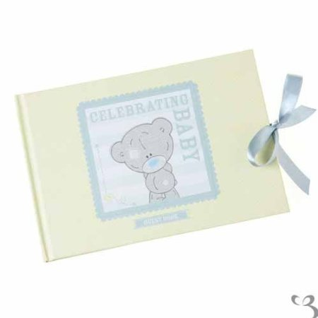 me-to-you-tiny-tatty-teddy-libro-de-invitados-para-celebrando-de-bebe-con