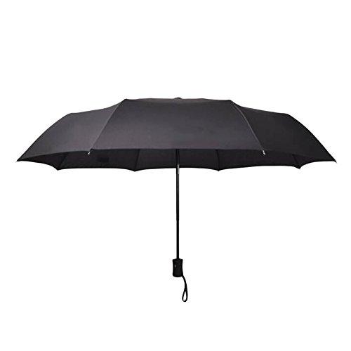 toxtech-carbon-fiber-umbrella-mini-portable-one-key-automatiquement-contrle-trois-parapluie-pliant-1