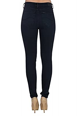 Lee Women's Skyler Jeans