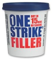 filler-one-strike-250ml-one025-by-everbuild