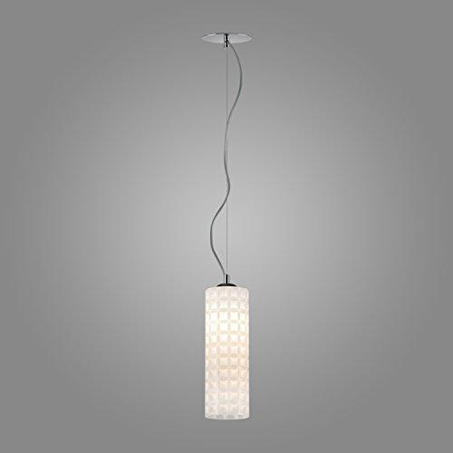 lampadario-a-sospensione-cilindro-fendi-colore-bianco-vetro-incamiciato-celani-by-fulgor