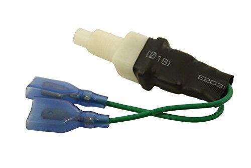 Intermotor Interrupteur mécanique Régulateur de frein lumière 90 110 Defender 90 & 110 tous les modèles BR 3603