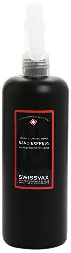 swizol-1032820-swissvax-nano-express-quick-refinisher