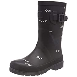Tom joule Boys Welly Botas...