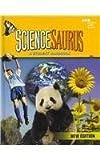 ScienceSaurus: Student Handbook (Hardcover) Grades K-1 by HOUGHTON MIFFLIN HARCOURT (2013-07-19)