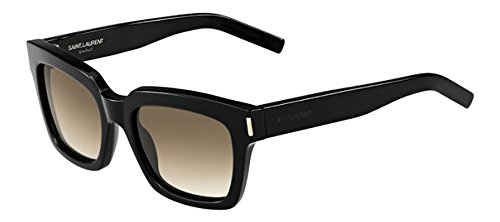 yves-saint-laurent-sunglasses-bold-1-807-ha-54