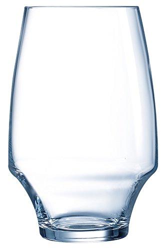 chef-sommelier-8011788-open-up-kwarx-lot-de-6-gobelets-forme-haute-de-contenance-verre-transparent-7