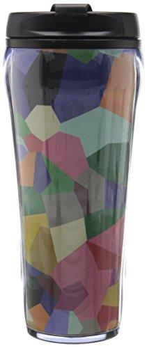 vera-bradley-travel-mug-pop-art