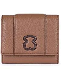 Amazon.es: regalos originales para mujer - 50 - 100 EUR ...