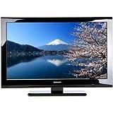 Orion 29LB129S 72 cm ( (29 Zoll Display),Energieeffizienzklasse A ,LCD-Fernseher,50 Hz )
