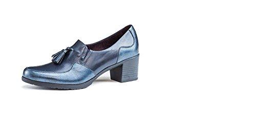 Pitillos, Scarpe col tacco donna Size: 38