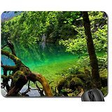 lake-obersee-germany-mouse-pad-mousepad-lakes-mouse-pad