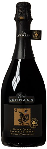 Peter-Lehmann-Masters-Black-Queen-Shiraz-Sparkling-Wine-2011-75-cl