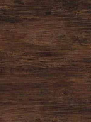 Objectflor Expona Design Brown Heritage Cherry Vinyl Designbelag zum verkleben -