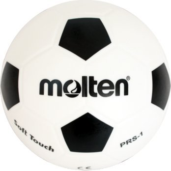 Molten PRS-1 Softball Gummiball Fußball