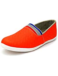 8f84cfdf81ec4 Generic Men's Casual Shoes Online: Buy Generic Men's Casual Shoes at ...