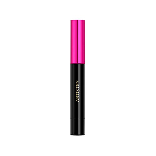 Amway ARTISTRY SIGNATURE COLOR Lippen-Glanz - Soft Rose 1,6g (Art.-Nr.: 120418)