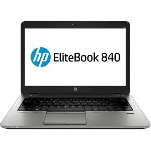 HP Inc. EB 840 Core i5 4200U/4GB 14 **New Retail**, 2885114 (**New Retail** 500GB(72 Nordic version)