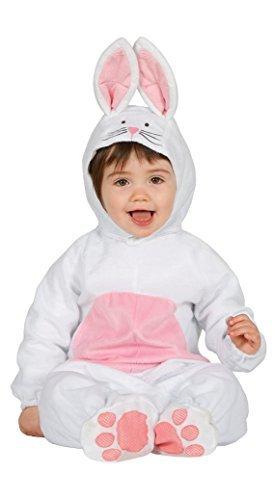 - Alice Im Wunderland Kaninchen Kostüm Mädchen
