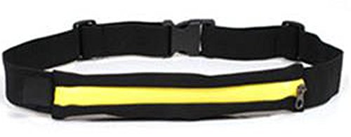 saysure-outdoors-fitness-cycling-sport-running-bag-waist