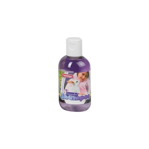 shampoo-lavendel-fur-nager